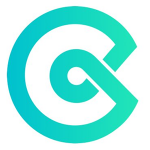 CoinEx Token Trading 138% Higher  This Week (CET)