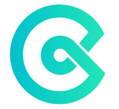 Image about CoinEx Token (CET) Tops 24 Hour Volume of $1.22 Million