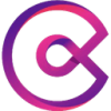 CoinMeet (MEE) Hits Market Cap of $7.84 Million