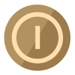 Coinsbit Token (CNB) Price Hits $0.0016 on Major Exchanges