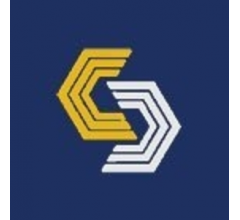 Image for CONTRACOIN Price Tops $0.24 on Top Exchanges (CTCN)