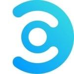 Commercium Reaches Market Cap of $96,712.88 (CMM)