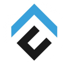Image for Conflux Network (CFX) Price Up 3.5% This Week