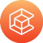 BOX Token Trading Down 28% This Week (BOX)
