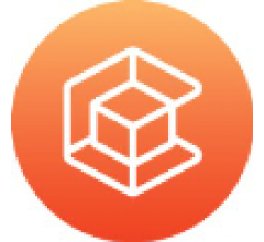 Image for BOX Token Price Tops $0.0261 on Exchanges (BOX)
