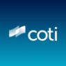 COTI  Market Cap Hits $237.52 Million