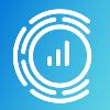 Covesting 1-Day Trading Volume Reaches $60,417.00 (COV)