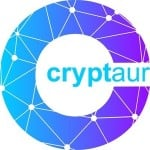 Cryptaur (CPT) Trading Up 22.3% Over Last Week