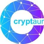Cryptaur Price Reaches $0.0002 on Exchanges (CPT)