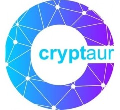 Image for Cryptaur (CPT) Price Reaches $0.0002 on Major Exchanges
