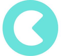 Image about Cream Finance (CREAM) Reaches 24-Hour Volume of $6.45 Million