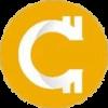 CrowdCoin (CRYPTO:CRC) 24-Hour Volume Reaches $20,543.00