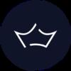 Crown  Achieves Market Capitalization of $26.52 Million