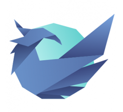 Image for Crypton Price Reaches $0.18 on Top Exchanges (CRP)