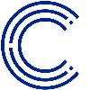 Crypterium (CRPT) Price Reaches $0.75 on Top Exchanges