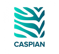Image for Caspian One Day Trading Volume Tops $731,381.00 (CSP)