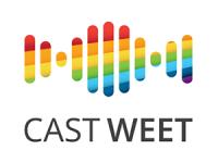 Castweet (CTT) Price Tops $0.14 on Exchanges