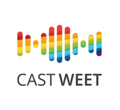 Image for Castweet (CTT) Trading Down 3.8% Over Last 7 Days