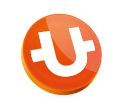 Image for CUTcoin (CUT) Reaches 24-Hour Volume of $49.00