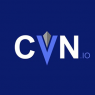 Content Value Network One Day Trading Volume Reaches $755,140.00