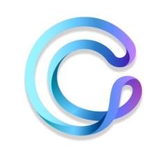 Image about CyberMiles Market Cap Hits $11.34 Million (CMT)