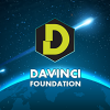 Davinci Coin (DAC) Reaches Market Capitalization of $36.94 Million