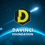 Davinci Coin Hits 24-Hour Volume of $11.46 Million (DAC)