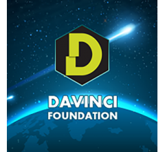 Image for Davinci Coin Trading Down 33.9% Over Last 7 Days (DAC)