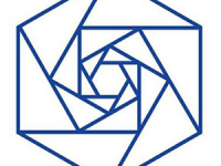 Constellation Price Up 0.5% Over Last 7 Days (DAG)