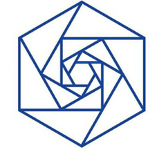 Image for Constellation Price Reaches $0.22  (DAG)