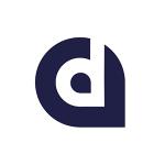 LiquidApps (DAPP) Trading 20.8% Higher  Over Last 7 Days