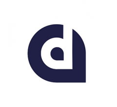 Image for LiquidApps (DAPP) Tops 24 Hour Volume of $4,247.00