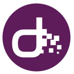 DAPS Coin (DAPS)  Trading 56.2% Lower  This Week