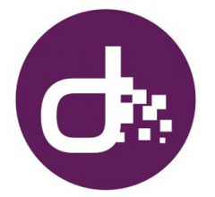 Image about DAPS Coin Hits One Day Trading Volume of $54,684.00 (DAPS)