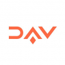 DAV Coin Price Hits $0.0069 on Top Exchanges