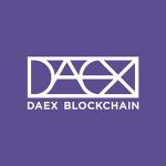 DAEX (DAX) Reaches 24-Hour Volume of $43,798.00