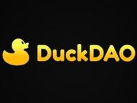 Duck DAO (DLP Duck Token Price Reaches $0.35  (DUCK)