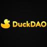 Duck DAO  Price Reaches $1.28