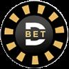 DecentBet (DBET) 24 Hour Volume Hits $11,068.00