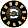 DecentBet Tops One Day Trading Volume of $68,428.00