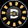 DecentBet  Achieves Market Capitalization of $12.28 Million