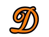 DeltaChain (DELTA) Price Reaches $0.0000
