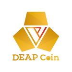 DEAPcoin Achieves Market Cap of $9.65 Million (DEP)