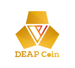 Image for DEAPcoin  Trading 17.1% Lower  Over Last 7 Days (DEP)