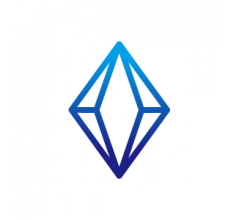 Image for DEX (DEX) Reaches One Day Trading Volume of $2,504.00