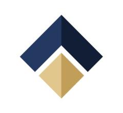 Image for Digix Gold Token Market Cap Reaches $4.32 Million (DGX)