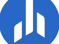 dHedge DAO Trading 14% Higher  This Week (DHT)
