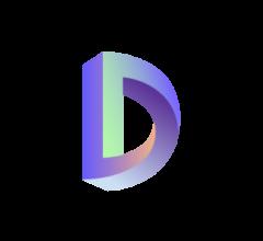 Image for DIA (DIA) Achieves Market Cap of $67.06 Million