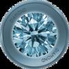 Diamond Reaches Market Cap of $21.08 Million (DMD)