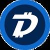 DigiByte Hits Market Cap of $348.67 Million